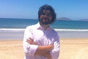 Prof. Ricardo Martínez Esquivel