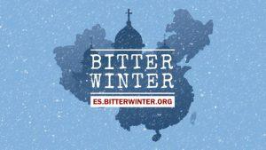 Bitter Winter en Español