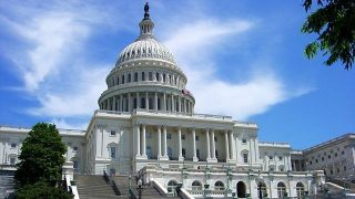 La Cámara de Representantes de los Estados Unidos aprobó una ley a favor del pueblo uigur; bien, pero ¿qué sigue?