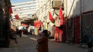 Una nueva realidad distópica afecta a Sinkiang