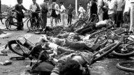 Treinta años después: Tiananmén y la religión