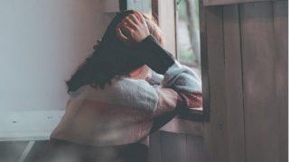 Depresión e intentos de suicidio entre los cristianos debido a la persecución gubernamental