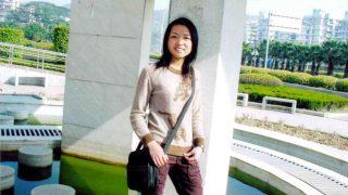 Joven cristiana sentenciada a 9 años de prisión