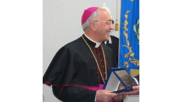 cardinal-Filoni