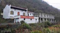 El Partido Comunista Chino pinta de blanco los templos budistas (Vídeo)