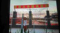 """""""La hanificación"""": los niños uigures son apartados de sus raíces"""