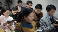 Reprimen centro religioso para tratamiento de la drogadicción emplazado en Cantón