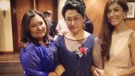 En el día de la madre, una sincera súplica por una madre uigur desaparecida