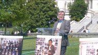 Tiananmén y la persecución religiosa 30 años después