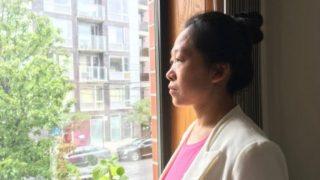 «Mataron a mi madre y arrestaron a mi padre»: reflexiones de la hermana Zou Demei en el Día del Padre