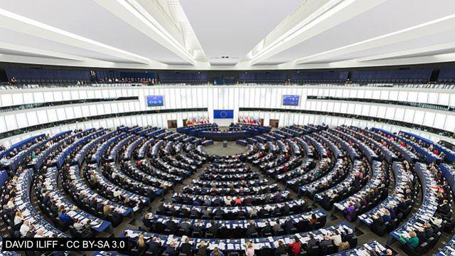 Una carta de la Mesa Redonda Europea sobre la Libertad de Religión o de Creencias en apoyo a los solicitantes de asilo de la Iglesia de Dios Todopoderoso