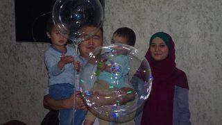 Kazajistán: Serikzhan Bilash está libre, pero es silenciado