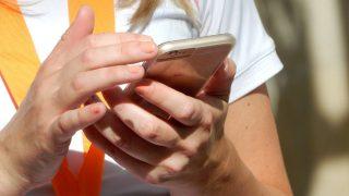 Nueva aplicación de recopilación de datos incrementa la vigilancia de personas religiosas