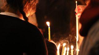 Víctimas colaterales de la represión religiosa
