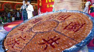 """Turismo en Sinkiang: la """"disneyficación"""" de la cultura uigur"""