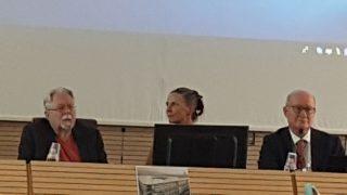 Conferencia de CESNUR en Turín, Italia: una mirada académica a la persecución religiosa en China y el caso de la Iglesia de Dios Todopoderoso
