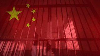 Un creyente encarcelado fue sometido a trabajo forzado y se le negó atención médica