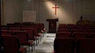 Para reprimir a las iglesias se emplean medidas similares al crédito social