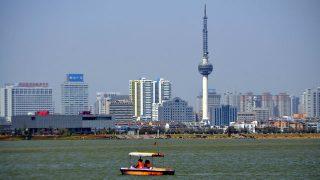 La provincia de Jiangsu lanza una nueva campaña represiva contra el cristianismo
