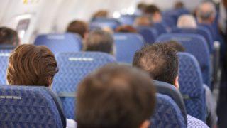 Personas de fe son castigadas por haber viajado al extranjero, incluso hace varios años