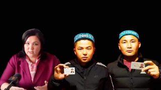 Refugiados chinos de etnia kazaja en Kazajistán: un nuevo caso dramático