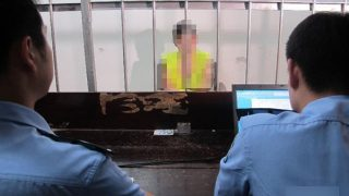 Más de 100 miembros de la Iglesia de Todos los Rangos son arrestados a lo largo de China