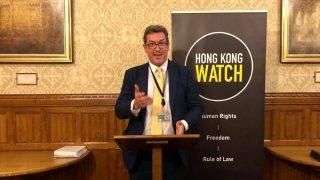 Hong Kong: lo que realmente está sucediendo