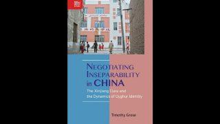 """La generación Sinkiang: cómo el PCCh trata de """"convertir"""" a los uigures, y fracasa"""