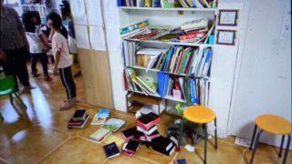 Numerosas iglesias domésticas, así como también sus escuelas, fueron reprimidas en Xiamen