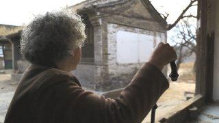 La persecución religiosa del Gobierno chino arruina la vida de las personas