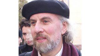 """La USCIRF expone a los """"expertos"""" europeos que apoyan las campañas """"antisectarias"""" del PCCh"""