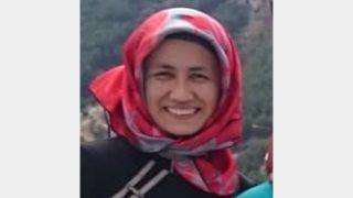 Aygul Eli: de qué manera el PCCh está castigando a los estudiantes uigures más brillantes