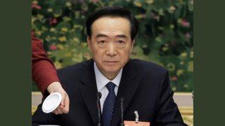 El Departamento de Estado de EE. UU. sanciona a los funcionarios del PCCh responsables de las atrocidades cometidas en Sinkiang