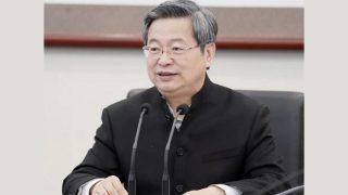 """El PCCh anuncia una gran purga interna: """"será similar a la Rectificación de Yan'an"""""""