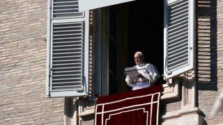 El papa Francisco y China: un misterio del Vaticano y una propuesta