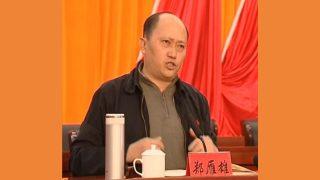 Normas de aplicación del artículo 43 de la ley de Hong Kong: el PCCh le pone fin a la libertad en Internet