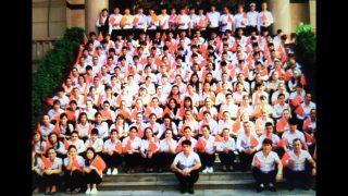 Moralmente atrapado en Sinkiang: un joven investigador reflexiona sobre los genocidios